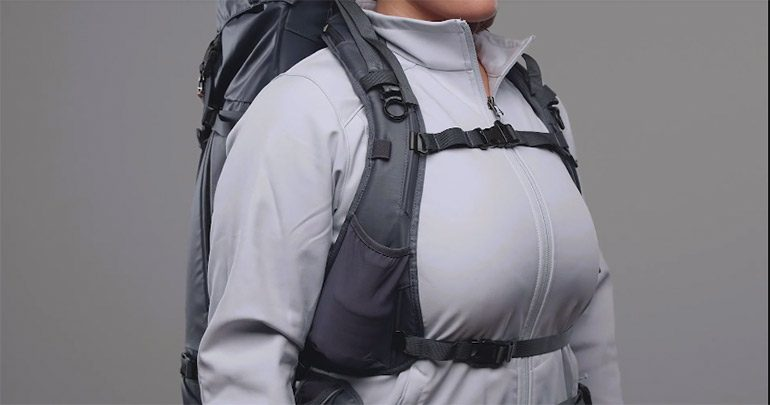 shimoda-women-s-strap-2