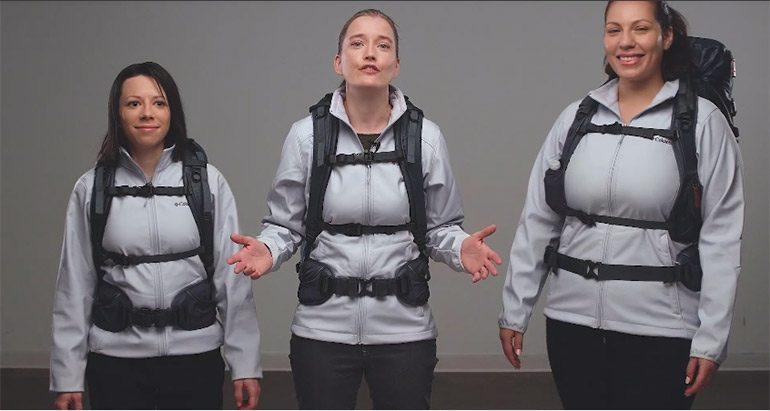 shimoda-women-s-strap-3