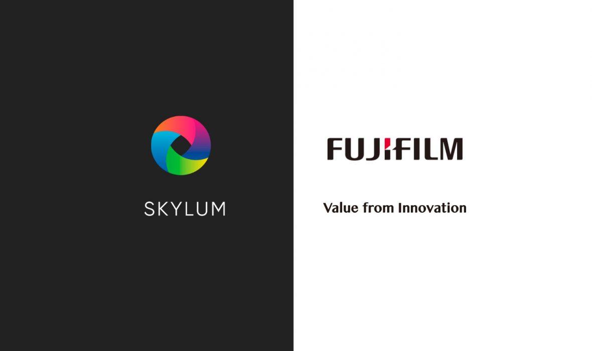 skylum-fujifilm-partenariat-01-1500px
