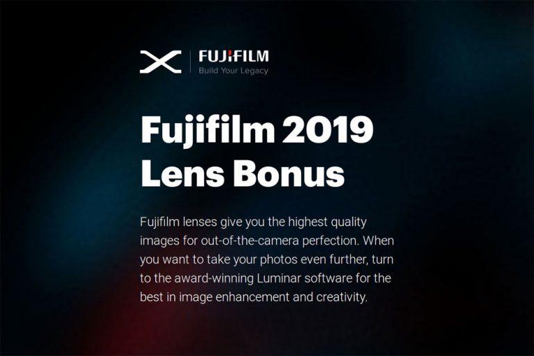 skylum-fujifilm-partenariat-02-1000px