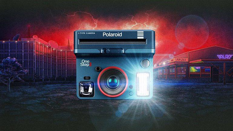 stranger-things-polaroid-onestep2-1