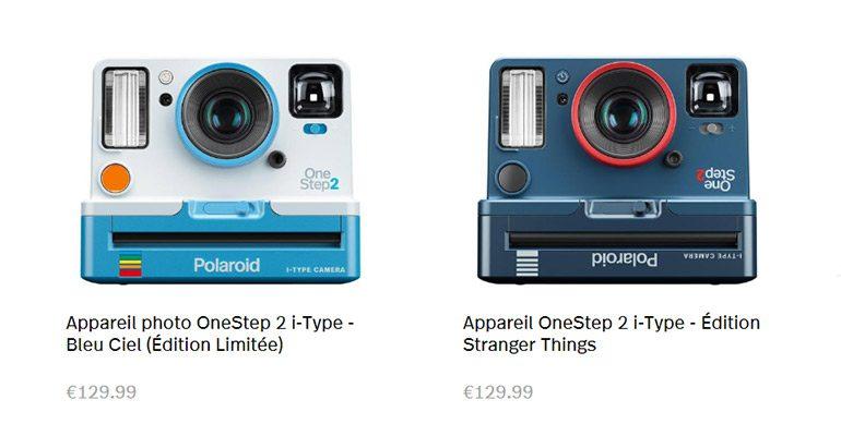stranger-things-polaroid-onestep2-2