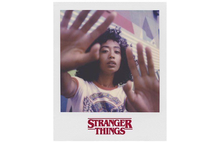 stranger-things-polaroid-onestep2-6