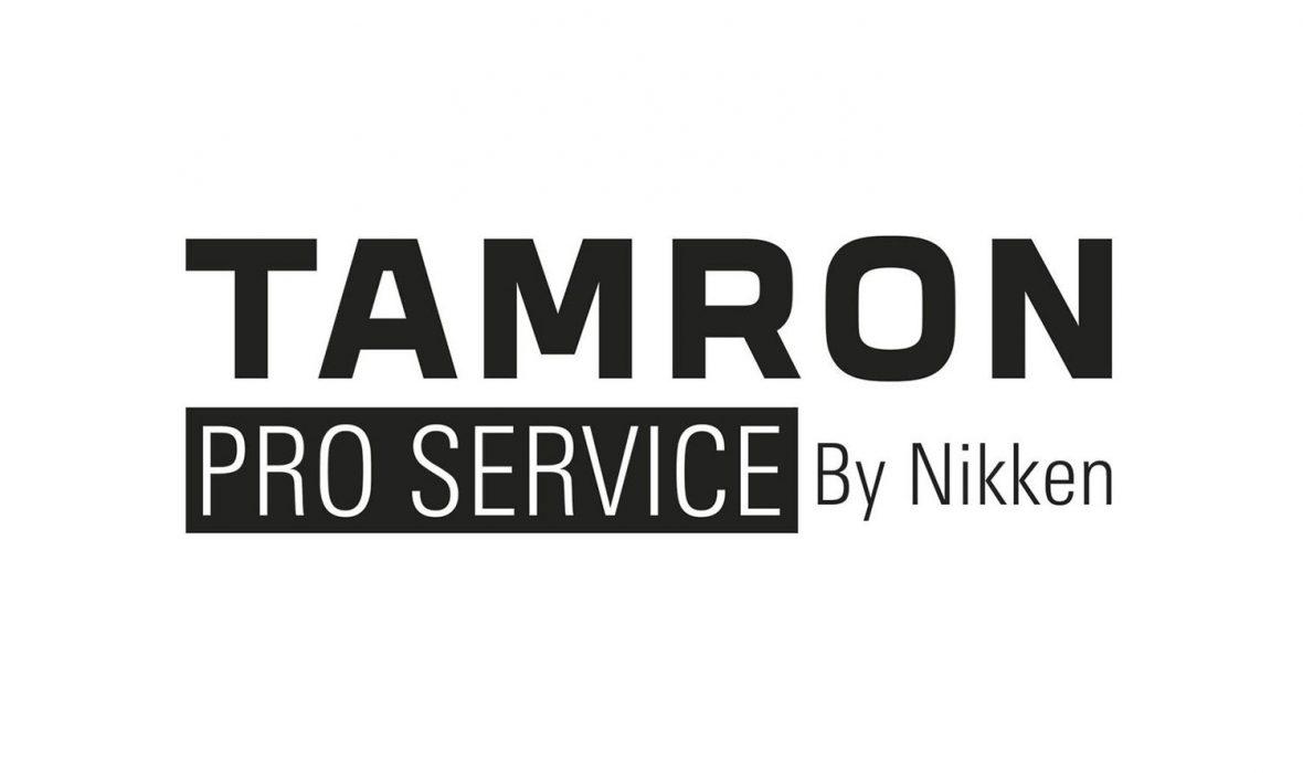 tamron-pro-service-nikken-01-1500px