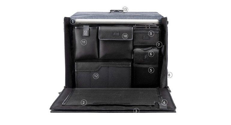 urban-nomad-bag-20
