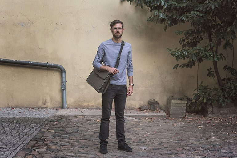 urban-nomad-bag-210