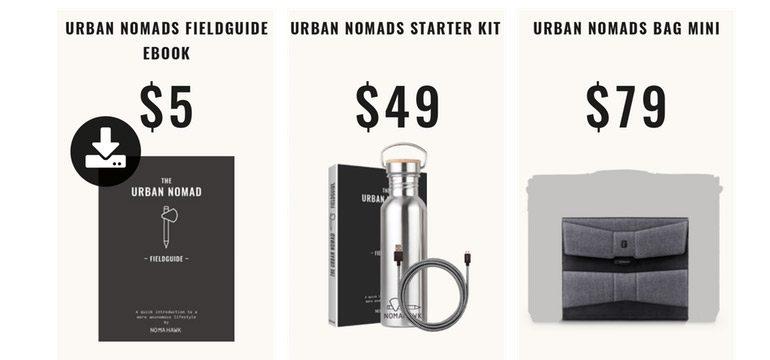 urban-nomad-bag-22