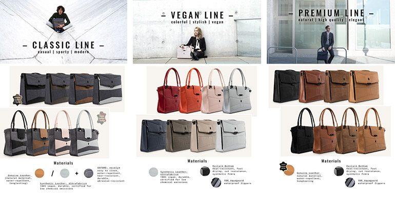 urban-nomad-bag-24