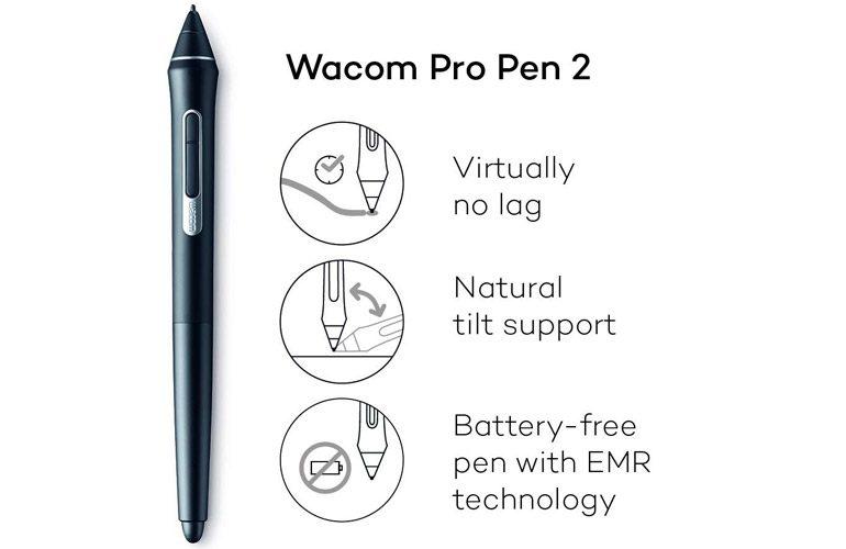 wacom-pen-pro-2