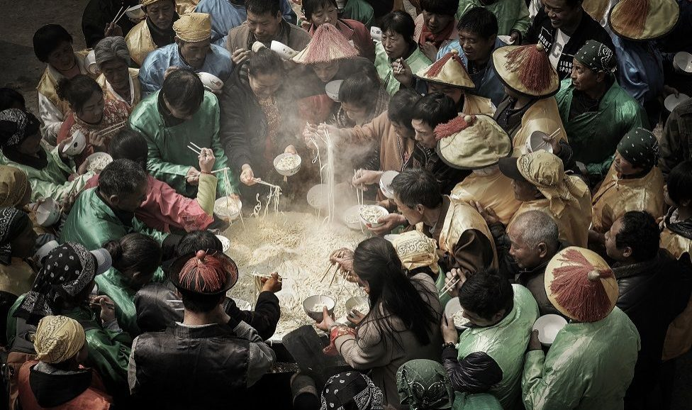 106634638_celebration_jianhuiliao__bigcauldronsurface_hi-res