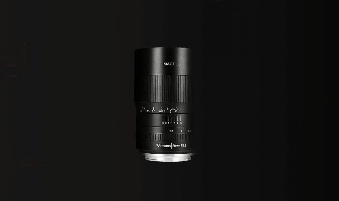 7artisans-60mm-f2_8-macro-01-1500px