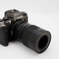 7artisans-60mm-f2_8-macro-03-1000px