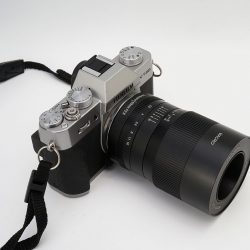 7artisans-60mm-f2_8-macro-04-1000px