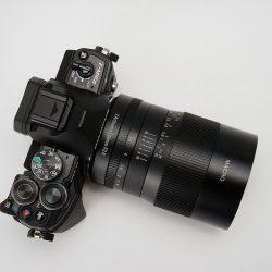 7artisans-60mm-f2_8-macro-05-1000px