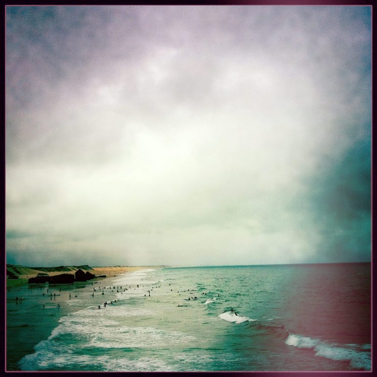 Cap Breton_0835