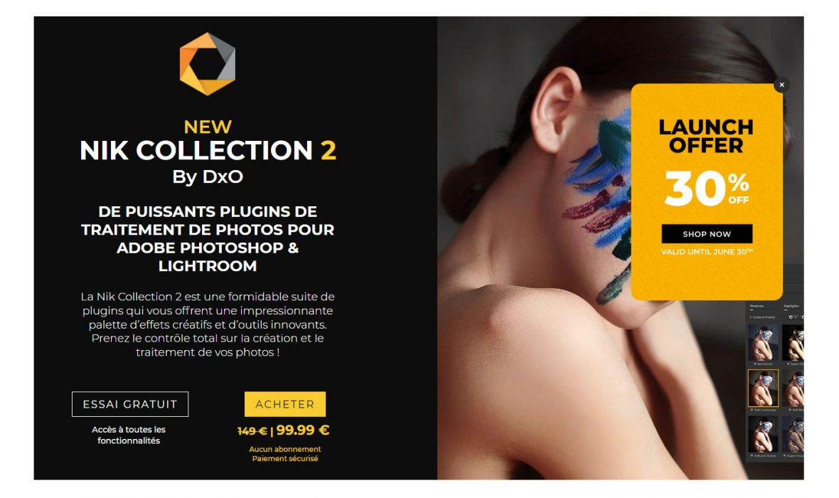 Dxo-nik-collection-v-2