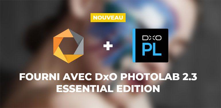 Dxo-nik-collection-v-2-3