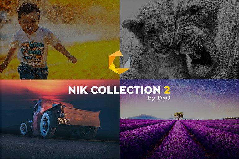 Dxo-nik-collection-v-2-6