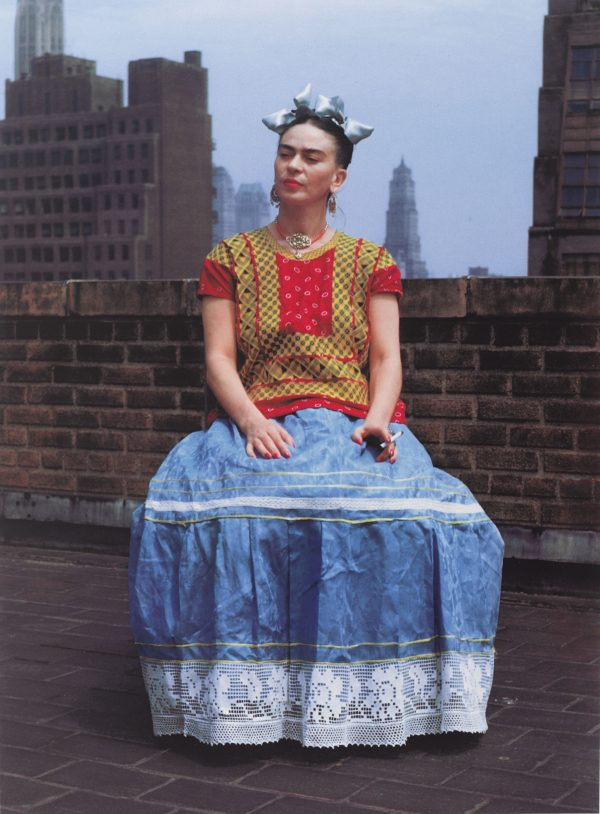Frida_Kahlo_Appearances_Can_Be_Deceiving_2010.80_Nickolas_Muray_Frida_in_New_York_Large_JPEG_2004w_600_814