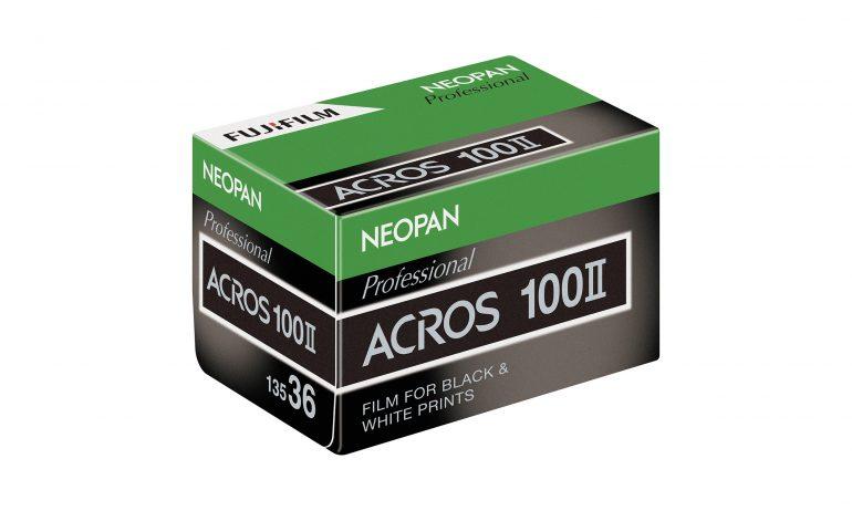 Fujifilm-NEOPAN-Acros-100-II-0