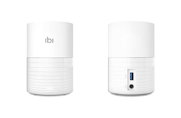 IBI-Smart-photo-manager-5