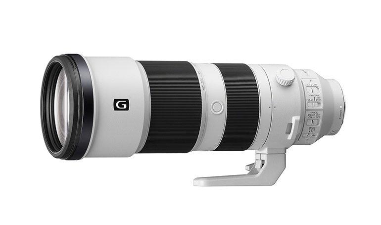 Sony-200-600-mm-g-1