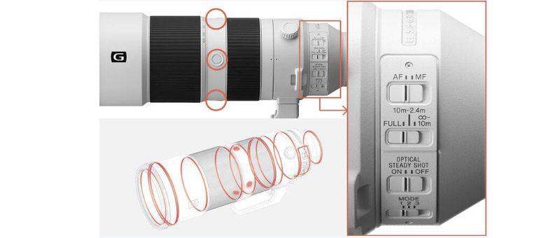 Sony-200-600-mm-g-4