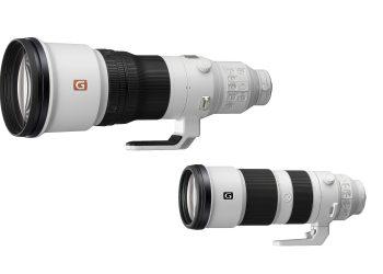 Sony-600-mm-200-600-mm