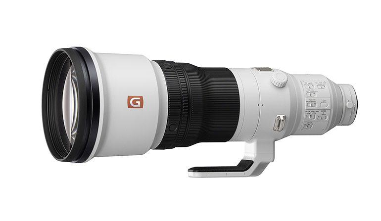 Sony-600-mm-gm-1