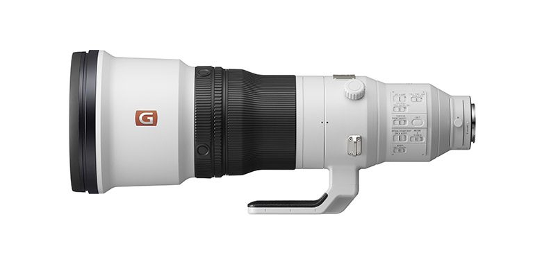 Sony-600-mm-gm-2
