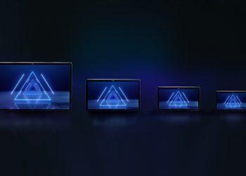 atomos-neon-01-2000px