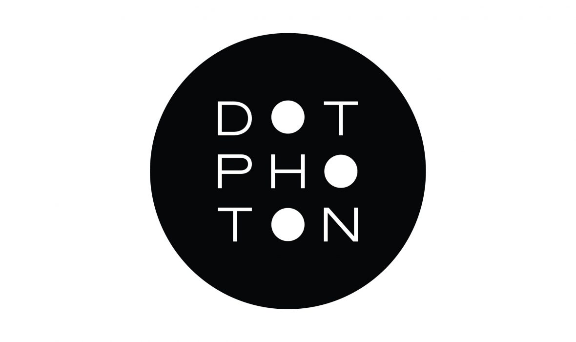dotphoton-raw