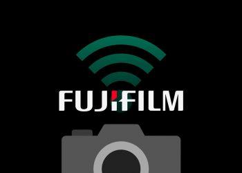 fujifilm-camera-remote-4-01-1500px