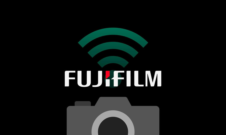 Fujifilm Camera Remote 4.0 : une mise à jour désormais effective