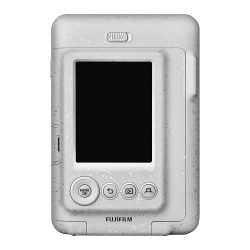 fujifilm-instax-mini-liplay-04-1000px