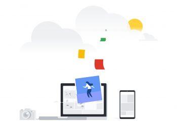 google-sauvegarde-synchronisation-01-2000px