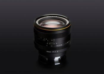 kamlan-50-mm-1-1-mk-II