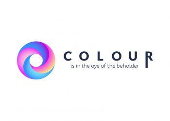 lenstore-test-perception-couleurs