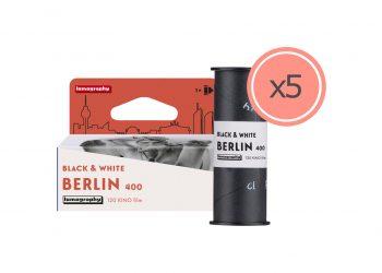 lomography-berlin-kino-400-120-01-2000px