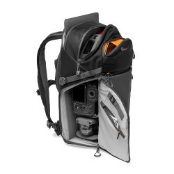lowepro-photo-active-bp-300-aw-01-1000px