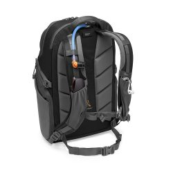 lowepro-photo-active-bp-300-aw-03-1000px