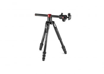 manfrotto-befree-gt-xpro-aluminium-01-2000px