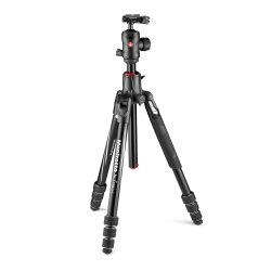 manfrotto-befree-gt-xpro-aluminium-03-1000px