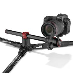 manfrotto-befree-gt-xpro-aluminium-04-1000px