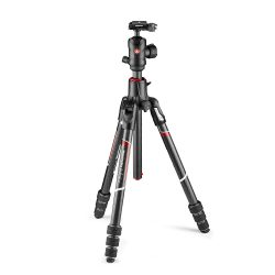 manfrotto-befree-gt-xpro-carbone-02-1000px