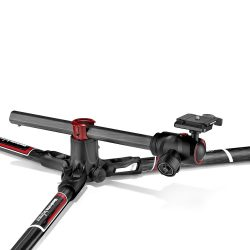 manfrotto-befree-gt-xpro-carbone-03-1000px