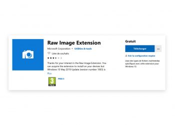 microsoft-raw-image-extension-01-2000px
