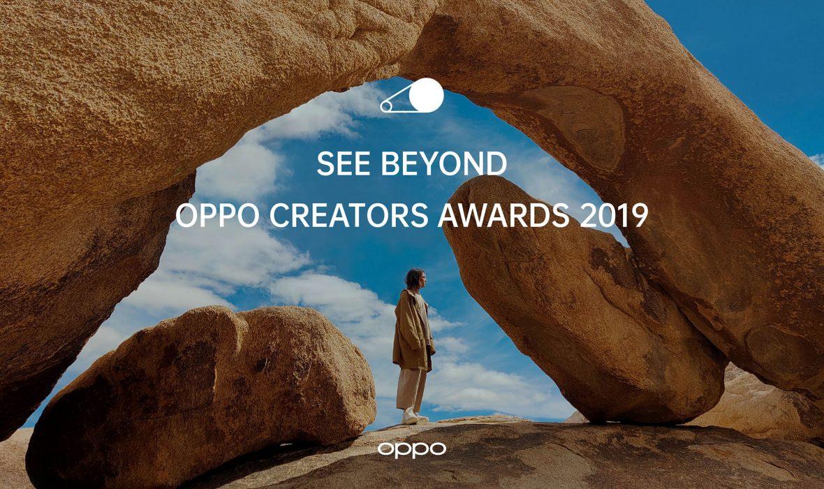 oppo-creators-awards-2019-01-2000px