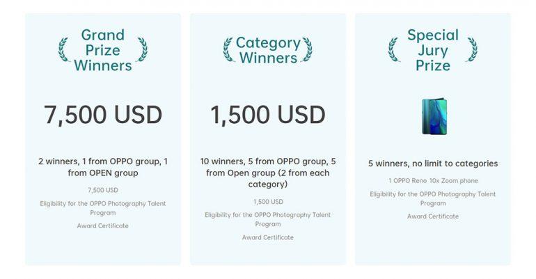 oppo-creators-awards-2019-03-1000px