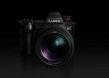 panasonic-lumix-s1-firmware-dmw-sfu2-01-2000px